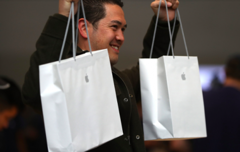 Everything you need to know about new Apple products