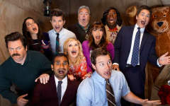 'Parks and Recreation': intriguing or disappointing?