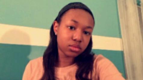Madison Ringer, 12