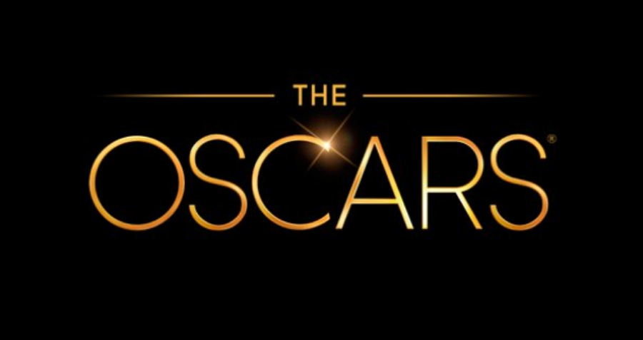 STAYING+IN+THE+SPOTLIGHT.+The+annual+Academy+Awards%2C+more+commonly+known+as+the+Oscars%2C+has+recently+been+struggling+to+retain+viewing+rates%2C+as+they+have+continued+to+decrease+each+year.+This+year%2C+the+Oscars+will+shorten+its+run-time+from+three+and+a+half+hours+to+three+hours%2C+and+will+introduce+a+Popular+Film+category+in+the+coming+years.+%E2%80%9CWe+are+committed+to+producing+an+entertaining+show+in+three+hours%2C+delivering+a+more+accessible+Oscars+for+our+viewers+worldwide%2C%E2%80%9D+said+Academy+CEO+Dawn+Hudson+and+President+John+Bailey+in+an+open+letter+to+Academy+voters.