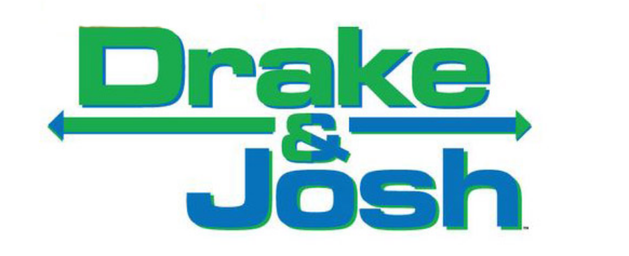 """I AIN'T CALLING YOU A TRUTHER."" The show ""Drake and Josh"" is a type of show that you can laugh out loud to. Fans of the show remember hilarious, iconic lines that the brothers say to one another. ""['Drake and Josh' is the] funniest Nick show ever. Iconic 2000's show. I can watch it now and still find it funny, never gets old,"" said Jake Goodman, 9."