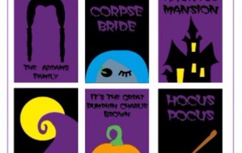 Best Halloween movies