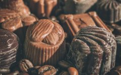 'Chocolate: the exhibition' entices visitors