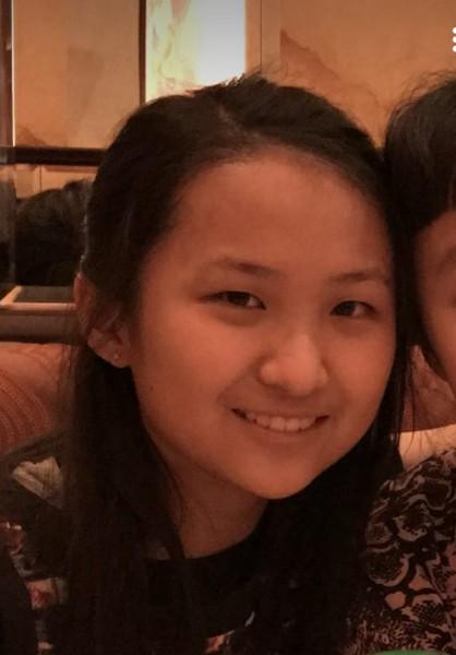 Sandy Chan, 10