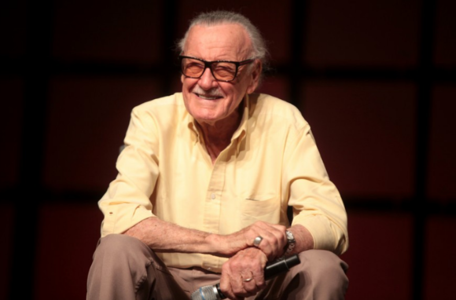 EXCELSIOR%21++Stan+Lee%2C+co-founder+of+Marvel+Comics%2C+is+considered+to+be+one+of+the+biggest+influences+in+comic+book+and+pop+culture+society+today.+In+fact%2C+he+was+such+an+influence+that+even+Marvel%E2%80%99s+longtime+rival%2C+DC+Comics%2C+decided+to+give+the+late+icon+their+respects+as+well.+%E2%80%9C%5BLee%5D+changed+the+way+we+look+at+heroes%2C+and+modern+comics+will+always+bear+his+indelible+mark%2C%E2%80%9D+said+a+DC+representative+via+the+company%E2%80%99s+Twitter+account.