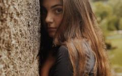 Riley Lauterbur, 11