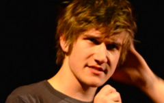 Review: Bo Burnham's 'what.'