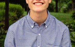 Eddie Wade, 12