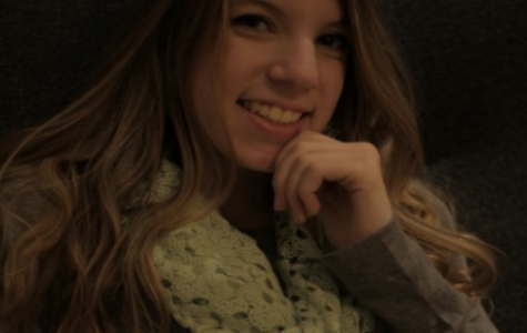 Ellie Forman, 10