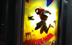 'Spider-Verse' spins a unique new web: Review
