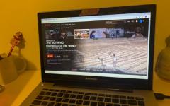Netflix originals aim to please