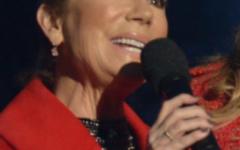 "Kathie Lee Gifford says goodbye to ""Today"""