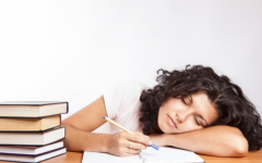 How to stay motivated for fourth quarter