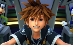 'Kingdom Hearts III' lives up to the hype