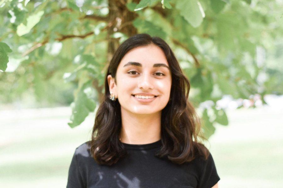 Anisa Khatana
