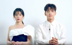 Hotel Del Luna brings tears and joy