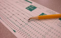 Last-minute PSAT tips from National Merit Semifinalists