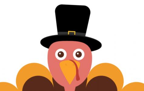 Turkey day trivia