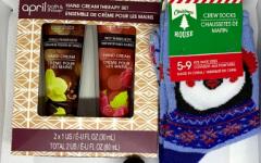12 Days of Christmas Advent Calendar DIY