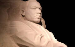 Origins of Black History Month