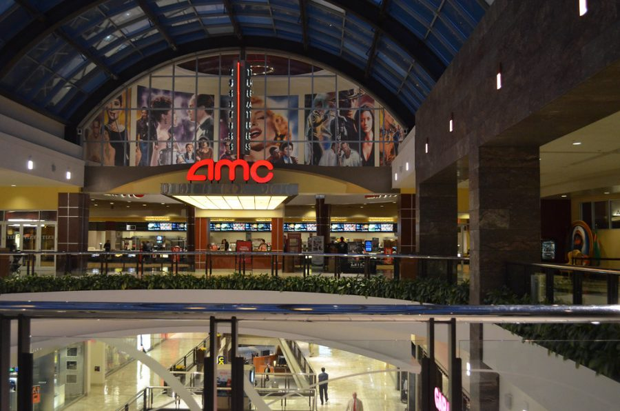 AMC THEATRES MAKES A COMEBACK Of all the questions over what our future will look like, many are wondering if we will ever have the chance to experience going to the movie theater with friends again. After a tough financial loss since March, AMC Theatres is looking to make a comeback. How will they manage this amidst a pandemic?