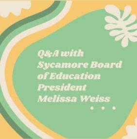 Exclusive Q&A