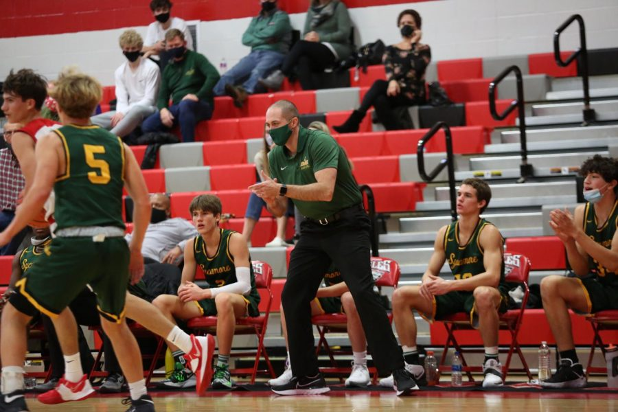 MR.+OVINGTON+QUITS+COACHING.+Most+people+don%E2%80%99t+even+realize+the+impact+that+coaches+have+on+them.+Mr.+Andrew+Ovington+coaches+varsity+men%E2%80%99s+basketball+and+has+recently+decided+to+stop%2C+leaving+many+Sycamore+Students+have+been+wondering+why+this+varsity+basketball+coach+has+decided+to+put+an+indefinite+pause+on+his+coaching+career.%0A