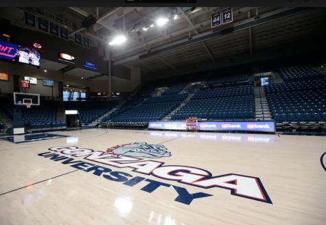 NCAA Basketball Finals Preview