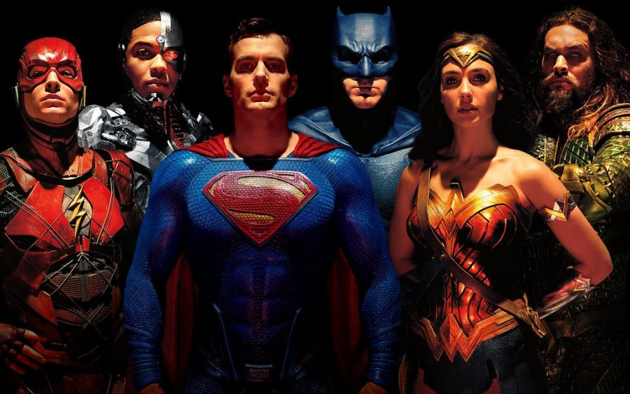 """REVIEW: ZACK SNYDER'S JUSTICE LEAGUE. With the  Covid-19 virus taking a hit towards movie production in Hollywood, there has been a lack of big blockbuster films that we have been so accustomed to. Released on HBO Max """"Zack Snyder's Justice League"""" gives Snyder's vision of what 2017's """"Justice League""""  should have been. But is Snyder's version truly superior, or just a four hour mess?"""